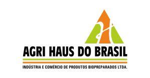 Logotipo Agri Haus