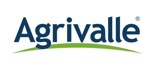 Logotipo Agrivalle