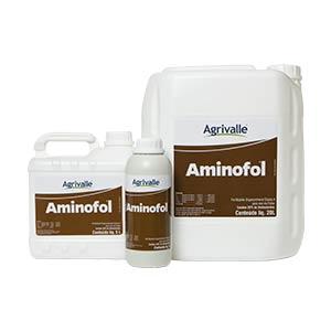 Aminofol