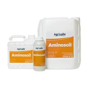 Aminosoil