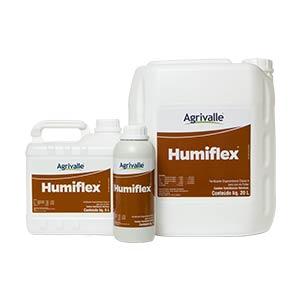 Humiflex