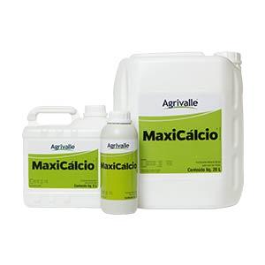MaxiCálcio