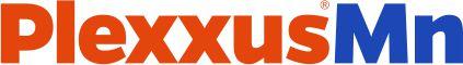 PlexxusMn