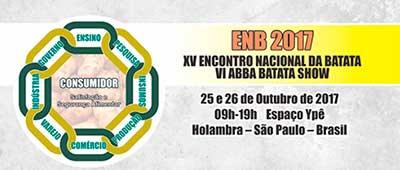 ENB 2017